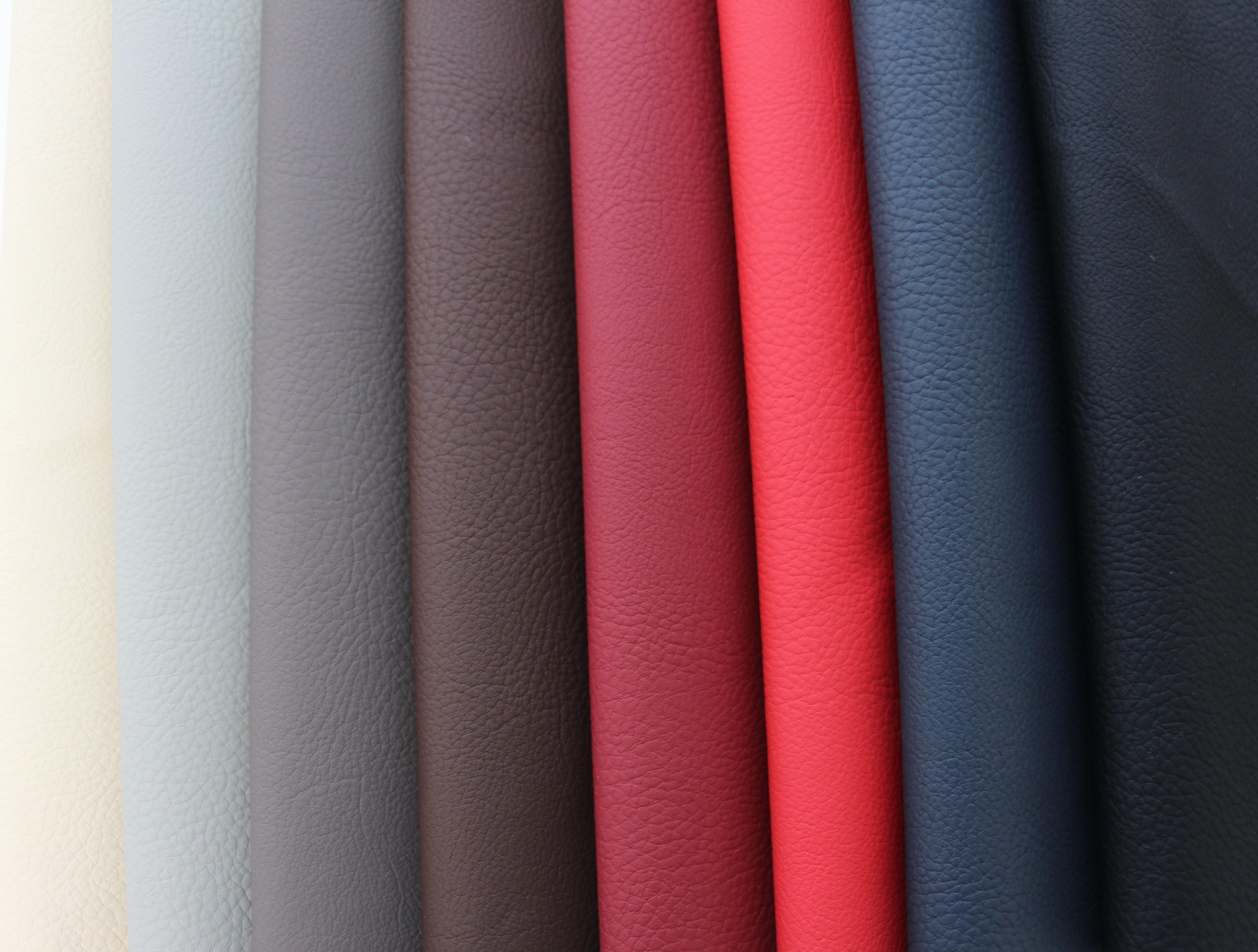 échantillon coloris PVC CRUSH fauteui-relax-médilax-600