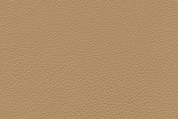 Siimili-enduits-PVCnonfeu-dune
